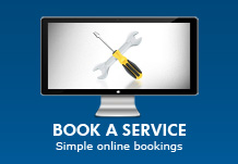 Book A Service