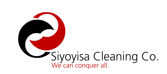 siyoyisa-cleaning