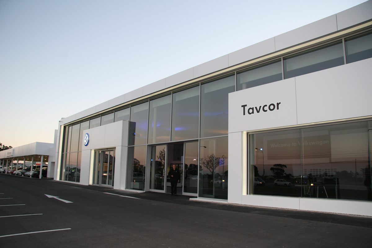 tavcor vw port elizabeth tavcor motor group vw audi suzuki port elizabeth george