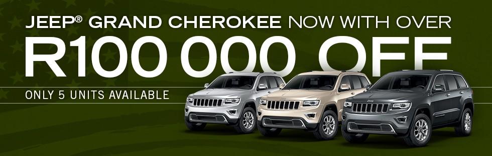 Tavcor Auto Sales Specials