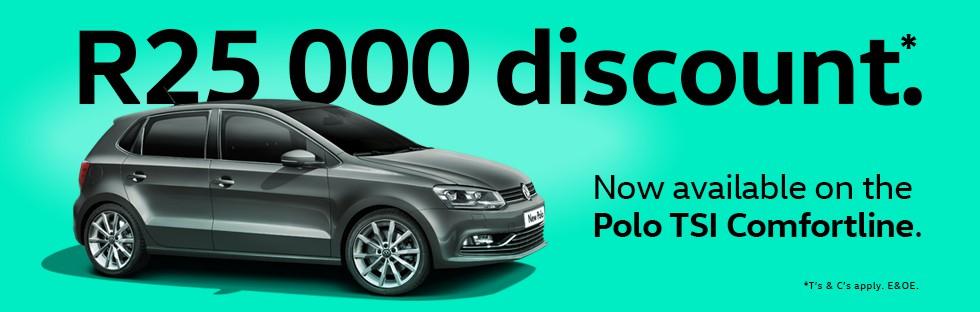 VW Campaign September 1